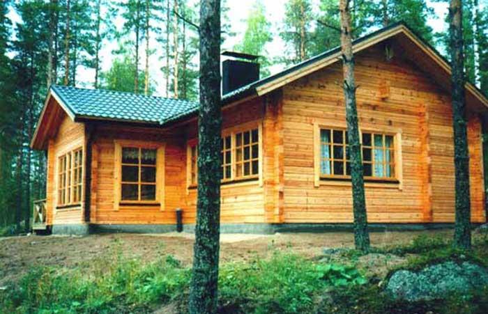 Usima 140 m²
